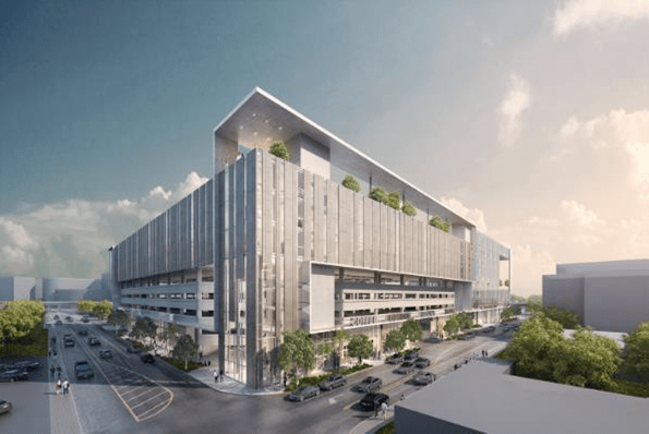 image019 - El edificio VOX Miami y Miami Dade Cultural Affairs llamando a todos los artistas