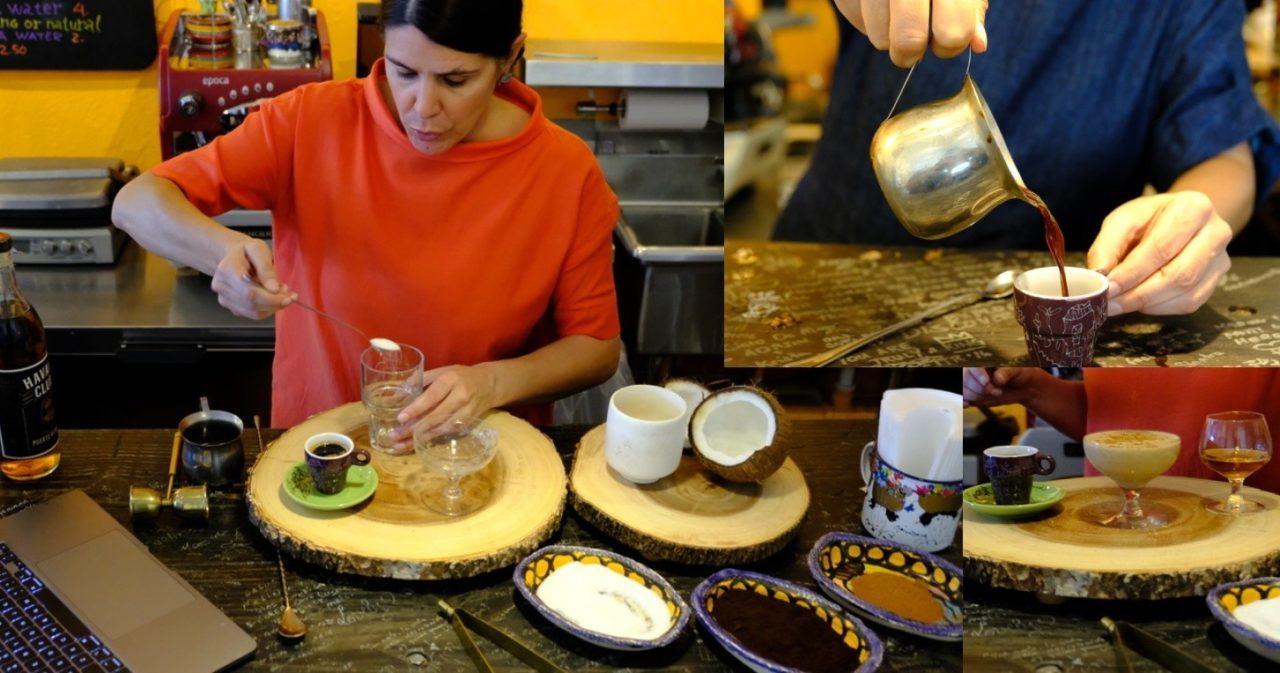 online live tour experience miami 1280x673 - Miami Culinary Tours de la Pequeña Habana