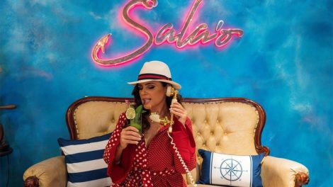 rosi salao 470x264 - 8 things locals can do on Calle 8