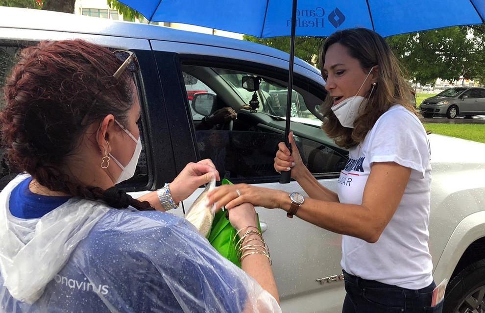 cano health - Cano Health abre una nueva ubicación en la Pequeña Habana