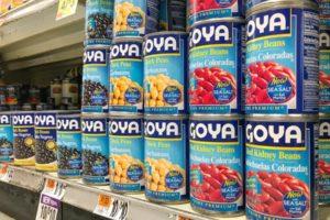 Goya Foods