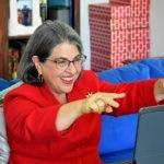 Daniella Levine Cava