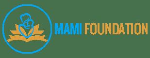 miami foundation - Alianza entre Miami-Dade y Miami Foundation ofrece $10 millones