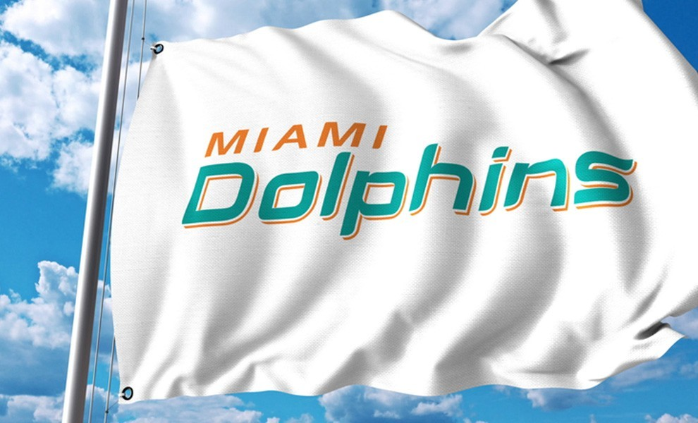 miami dolphins - Calling all Miami Dolphins fans!