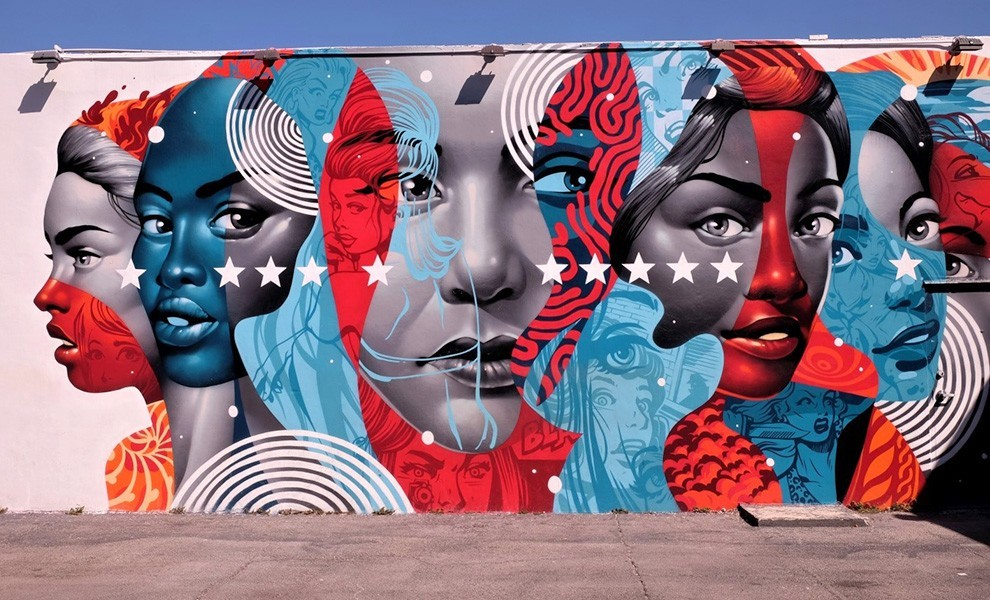 wynwood walls - The best activities for your trip to Miami