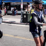 Segway Tours in Miami