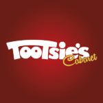 Tootsie's Cabaret