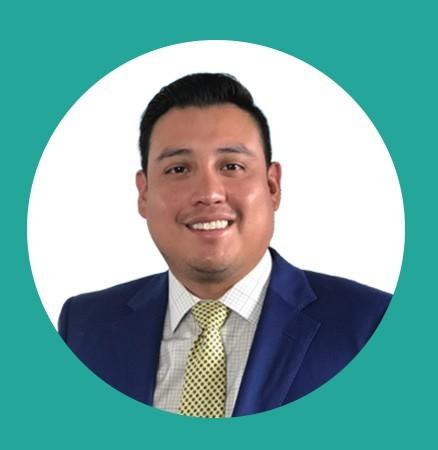 Michael Crisanto - Bridging the gap in mental health awareness among Hispanics