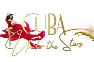 Cuba Under the Stars