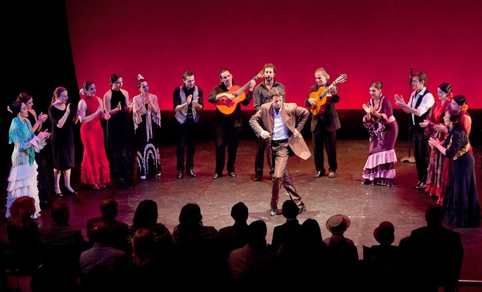jabreu - The GMCVB invites you to celebrate art and culture