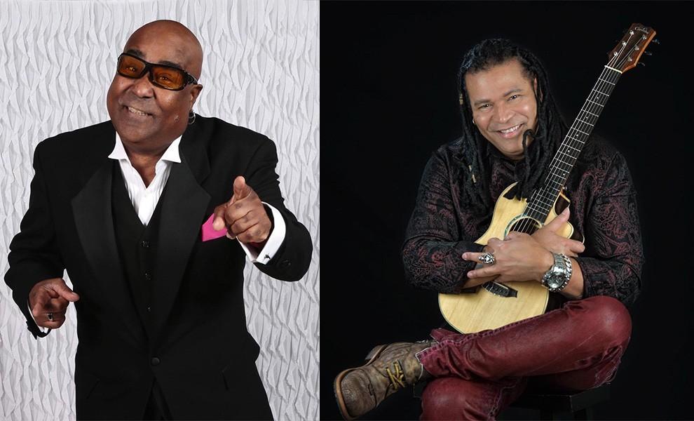 luis bofill amary gutierrez - Cuba Under the Stars premieres Dec.10
