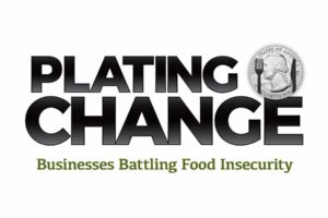 Planting Change