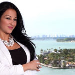 daney cabrera white 150x150 - Daney Cabrera on lack of houses for sale in Miami
