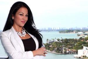 daney cabrera white 300x200 - Daney Cabrera on lack of houses for sale in Miami