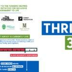 Thrive 305