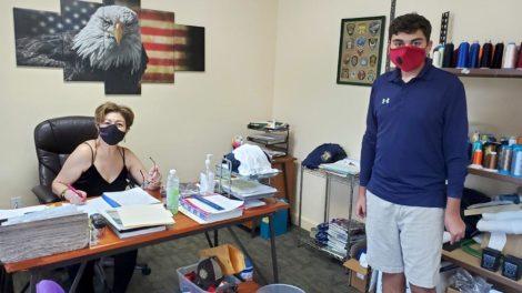 Miami Youth Internship Program