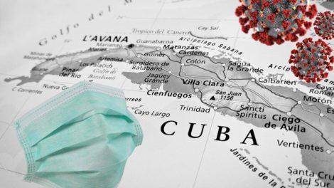 Cuba Vaccine