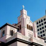 Iglesia Gesu Miami