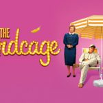 The Birdcage Movie