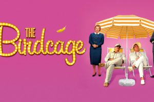 The Birdcage Movie