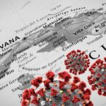 Vacunas de Cuba