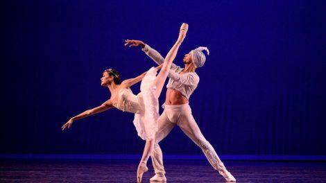 Cuban Ballet Miami