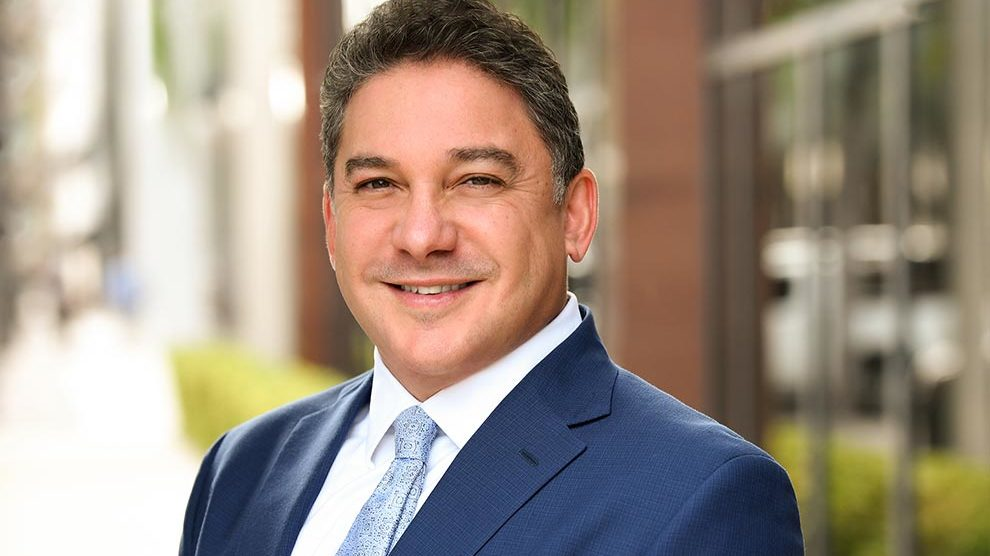 Roland Sanchez Medina