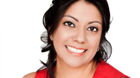 Sandra Lee Franco