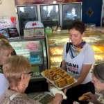 Culinary Tours in Miami