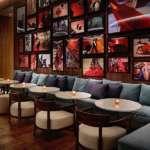 Matador Room Restaurant