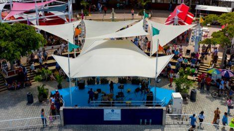 Eventos en Miami