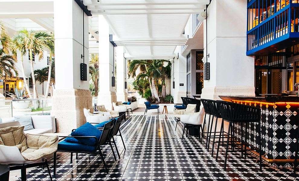 miami restaurant 1 990x600 - ¡Llegó el mes anual del restaurante Miami Spice!