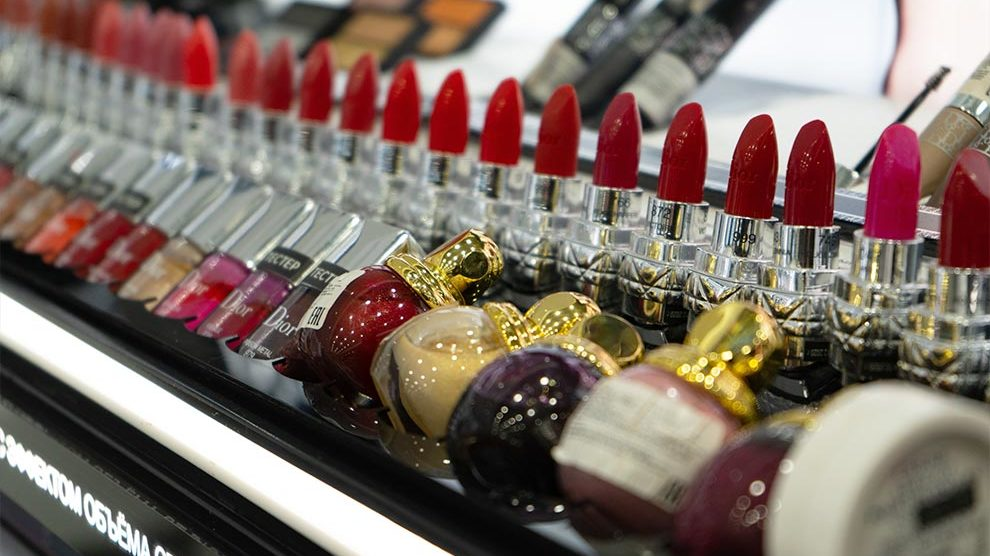 Latino Owned Beauty Brands