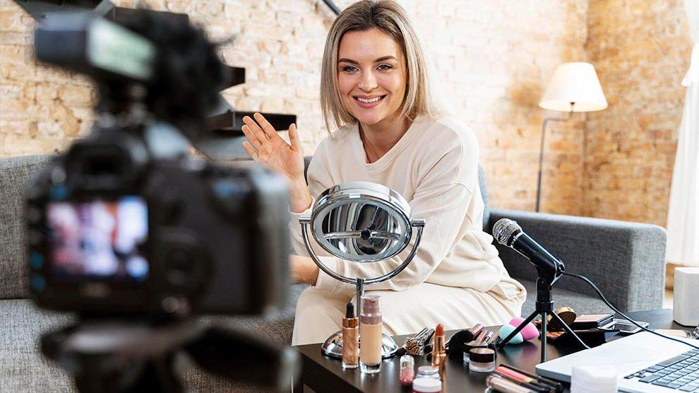 Miami Beauty Bloggers