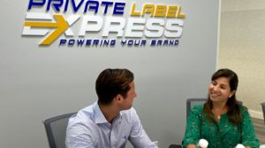 Private Label Express
