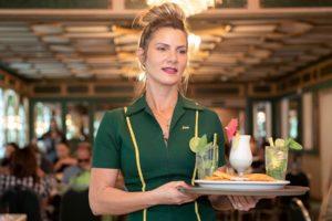 Versailles Cuban Restaurant