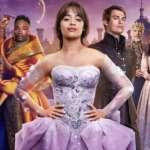 """Camila Cabello """"Cinderella"""""""