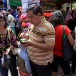 Festivales Gastronómicos de Miami